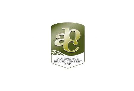 content_size_abc-logo