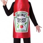 content_size_aboutcostume_ketchup