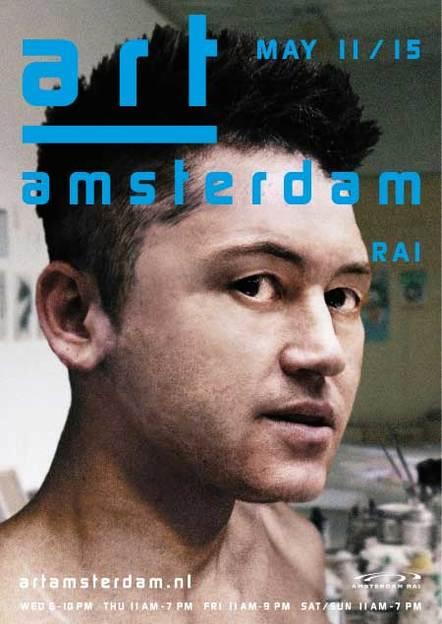 content_size_affiche_Art_Amsterdam