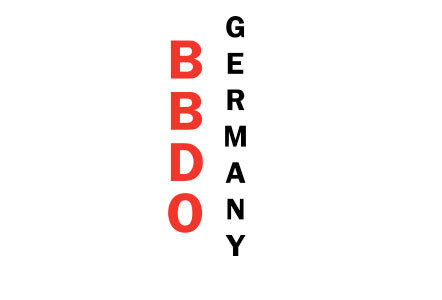 content_size_bbdo_logo