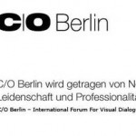 content_size_co_berlin