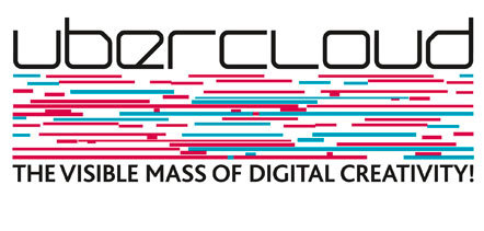 content_size_dmexco_ubercloud_logo