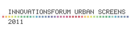 content_size_forum