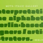 content_size_motaitalic_gallery