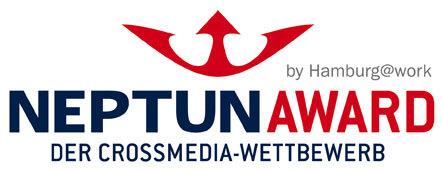Bild Neptun Award