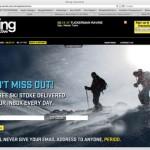 content_size_skiingi2
