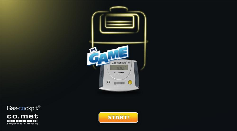 gascockpit_game
