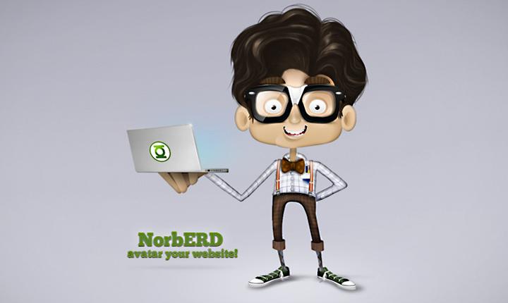 norberd