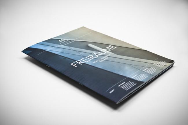 Magazin für CoPlanner