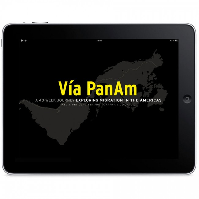 BI_110629_PANAMPAD2