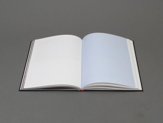 Katalog, Florian Zeyfang - Fokussy