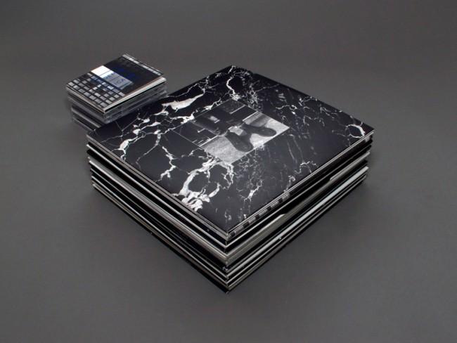 Dial LP/CD 005-022, Dial 23-58