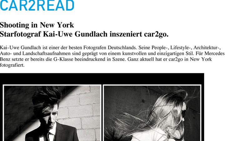 Gundlach_car2go