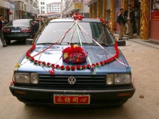 USEFUL PHOTOGRAPHY #010 | Cars