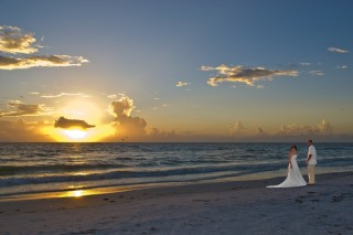 USEFUL PHOTOGRAPHY #010 | Sunsets
