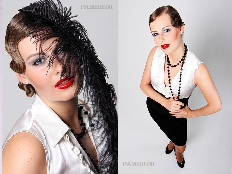 Pambieni_Photography_4