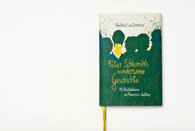Peter-Schlemihl_1