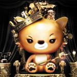 content_size_1307713369future_lions