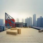 content_size_Atelier-Markgraph-Shanghai_01