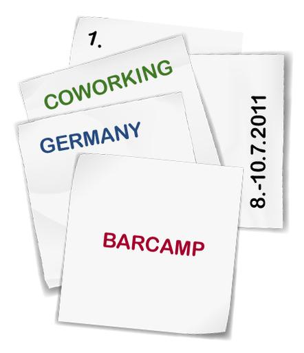 content_size_BARCAMP_LOGO_basic