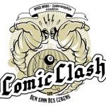content_size_Comic_Clash_Logo
