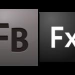 content_size_Flex-Logo-150x150_copy