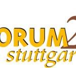content_size_JavaForumStuttgart2011