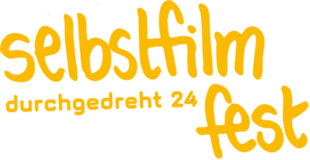content_size_KA_110616_filmfest