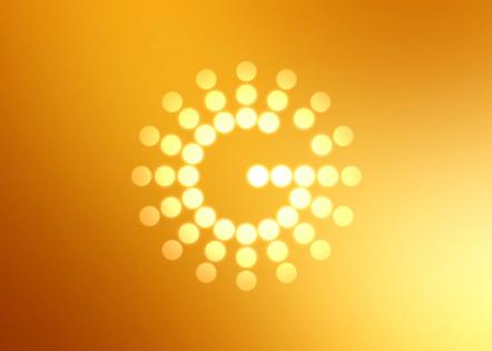 Bild Logo Gehrlicher Solar