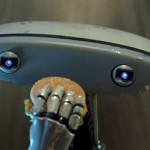 content_size_KR_110627_Robot