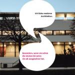 content_size_KR_110628_Stuttgart2