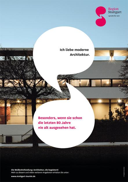 Bild Kampagne Stuttgart