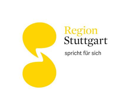 Bild Stuttgart Logo