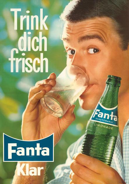 content_size_Plakat_Fanta-klar_Wien_ca.1964