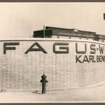 content_size_Renger-Patzsch_faguswerk
