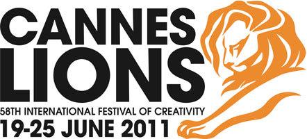 Bild Cannes Lions Festival