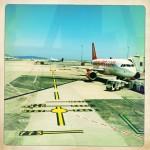 content_size_SZ_110616_Cannes