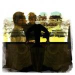 content_size_SZ_110621_Cannes2