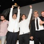 content_size_SZ_110621_CannesAwards