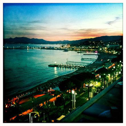 Bild Cannes Lions Special 2011