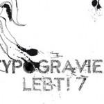 content_size_TY_110610_typogravieh