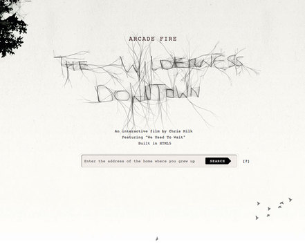 content_size_TheWildernessDowntown