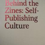 content_size__BehindtheZines_PressPhoto2_PrintCMYK