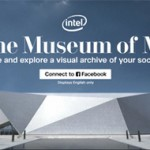 content_size_museum1