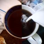 content_size_nokia_kaffee
