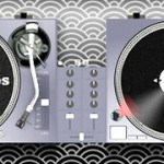 content_size_turntable-ui-800