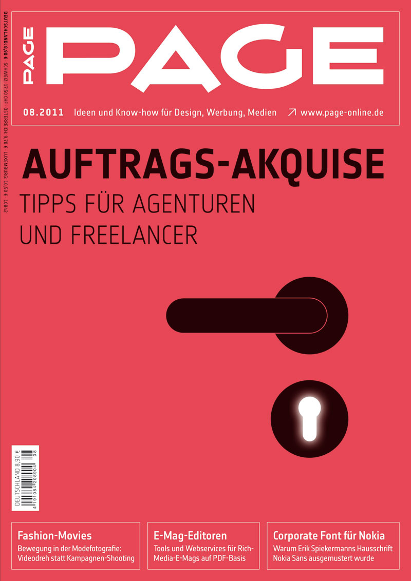 cover_size_PAGECover_08_2011