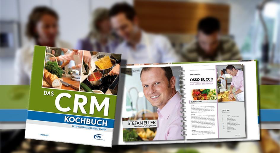crm-kochbuch-itml_945x516