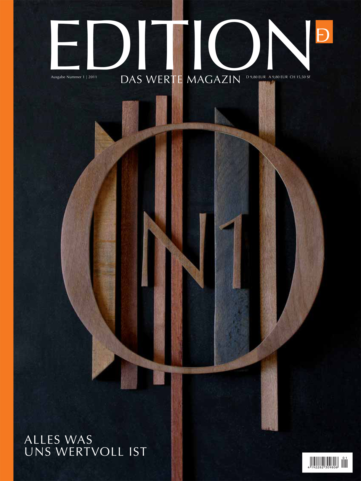 edition_1_COVER