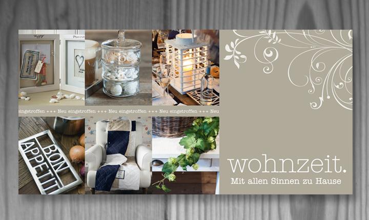page_wohzeit
